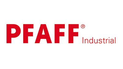 PFAFF Industriesysteme und Maschinen GmbH