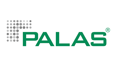 Palas® GmbH