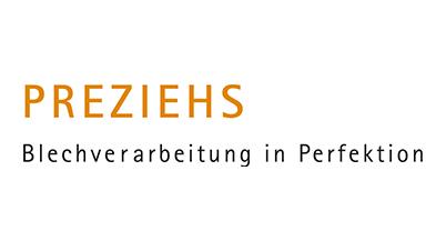 PREZIEHS GmbH