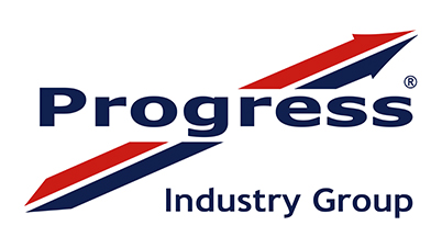 Progress Siebe GmbH