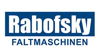 Karl Rabofsky GmbH
