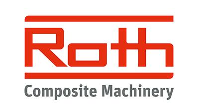 Roth Composite Machinery GmbH