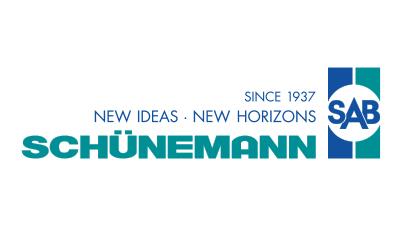 Georg Schünemann GmbH