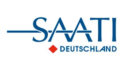 Saati Deutschland GmbH