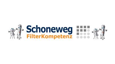 Schoneweg-Filtertechnik GmbH