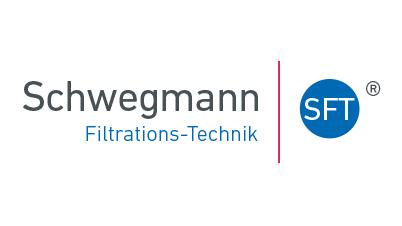 SFT GmbH