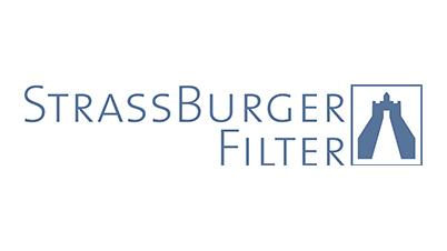 Strassburger Filter GmbH & Co.KG