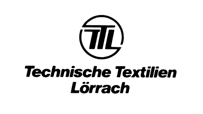 Technische Textilien Lörrach GmbH & Co. KG