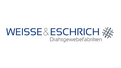 Weisse & Eschrich - Drahtgewebefabriken