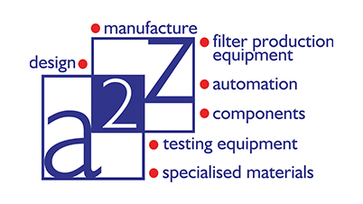 A2Z Filtration Specialities Pvt Limited