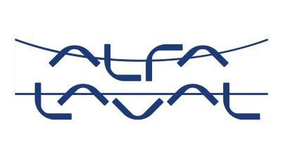 Alfa Laval Mid Europe GmbH