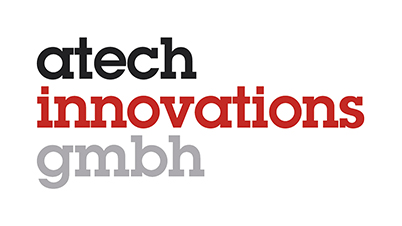 atech innovations GmbH