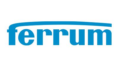 Ferrum Process Systems AG