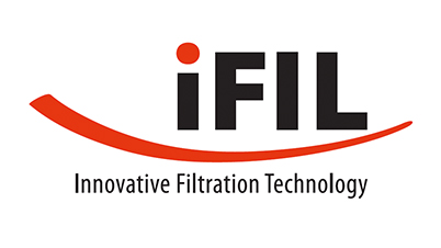 iFIL AG