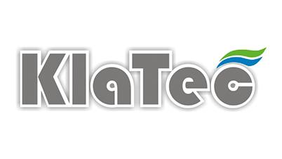 KlaTec GmbH
