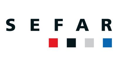 SEFAR GmbH
