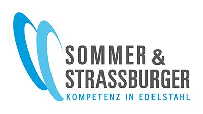 Sommer & Strassburger Anlagen- und Apparatebau GmbH