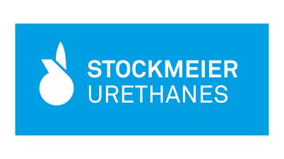 Stockmeier Urethanes GmbH & Co. KG
