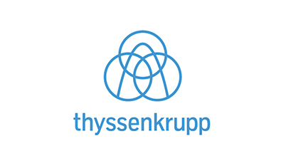 thyssenkrupp Industrial Solutions AG - Business Unit Resource Technologies