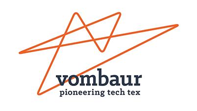 vombaur GmbH & Co KG