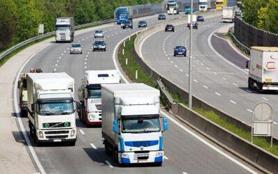Feinstaub: Ruß aus Heizungen und Verkehr legt weite Wege zurück