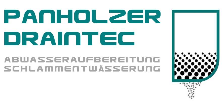 Panholzer Draintec GmbH
