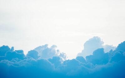 Luftfilter: Das kann PLA-Biokunststoff gut filtern