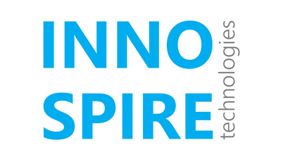 InnoSpire Technologies GmbH
