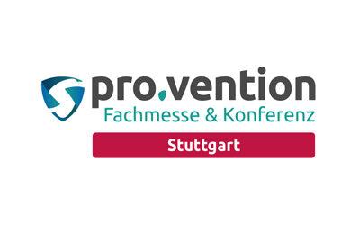 Fachmesse und Konferenz zum Infektionsschutz im September ausgesetzt