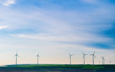Wasserstoffatlas: Die besten Standorte für grünen Wasserstoff