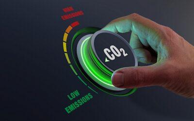 Wie kann Deutschland bis 2045 treibhausgasneutral werden?